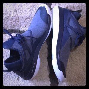 ⏳brand new Mens air Jordan sneakers